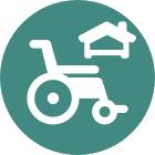 Behindertes Kind und Kur