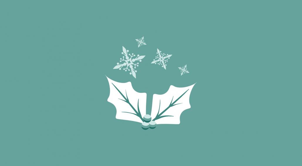 Weihnachtsgrüße Kurberatung