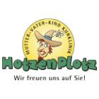 AKH Alpenblick Klinik Hotzenplotz