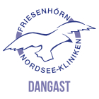 Friesenhörn Dangast