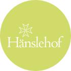 Hänslehof Bad Dürrheim