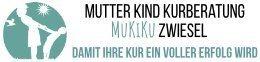MuKiKu Mutter Kind Kurberatung Zwiesel