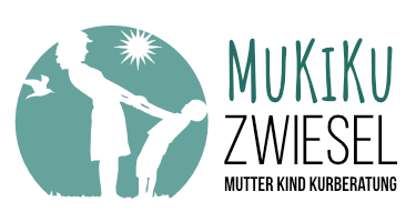 Mutter Kind Kurberatung Zwiesel Logo